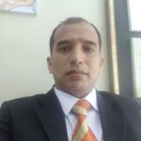 Ejaz Akram