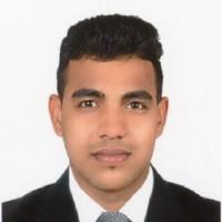 Hassan Muhammed