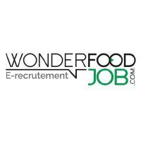 Wonderfoodjob