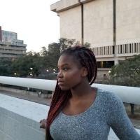 Mpho Motsamai
