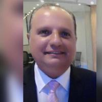 Mohamed Abdel baki