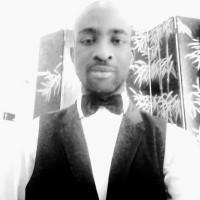 Kusah Emmanuel