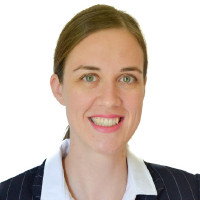 Katja Grabnar