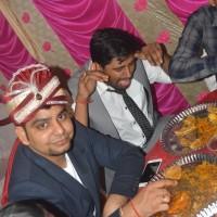 Gulshan Ojha