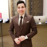 Ahmed Anas