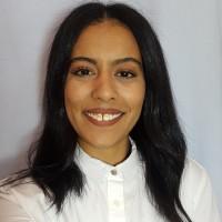 Mariam Sidi Bachir Selma