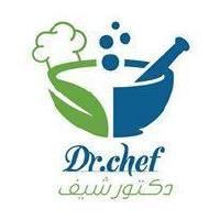 Muthanna Al Barakat Foodstuff Corporation