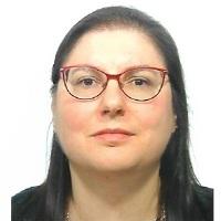 Miria Mori