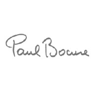 Restaurants & Brasseries Paul Bocuse