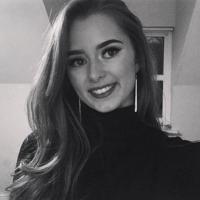 Emily Lunnon