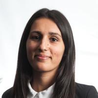 Kimberley Ochoa