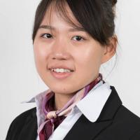 Maureen Aung