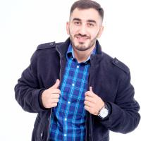 Arif Amirov
