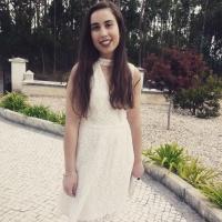 Margarida Gaspar