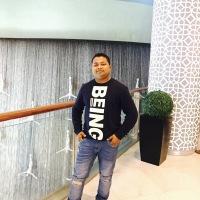 Sekh Estak
