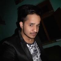 Rayan Bhatt