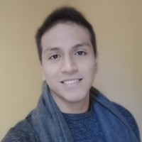Kevin Hernández Arteaga