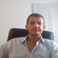 Davide Cusin