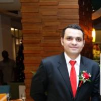 Ali Hasib