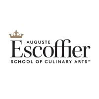 Auguste Escoffier School of Culinary Arts - Boulder