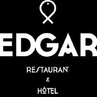 Edgar Hôtel & Restaurant