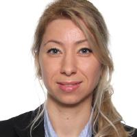 Sanja Stojanov