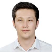 Bakhti Akbarov