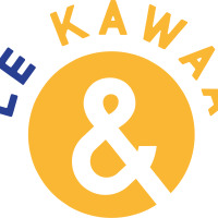 Directeur.rice d'un tiers-lieu Kawaa