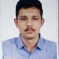 Ramesh Ponraj