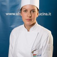 Giorgia Aglione
