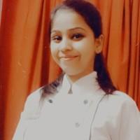 Preeti Shrivastav