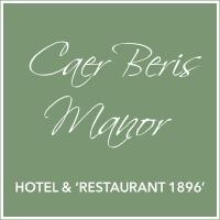Caer Beris Manor Hotel
