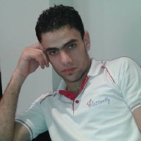 Ahmed Elbih