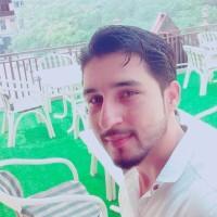 Tariq Ullah