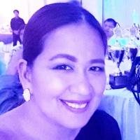 Honeylet Juban, MBA HROM