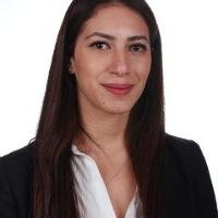 Mariem Bouaouaja