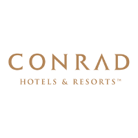 Director of Sales-Conrad Hangzhou