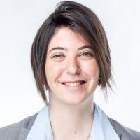 Francesca Trombetta
