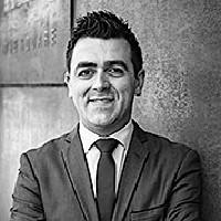 Mariano Bianchino