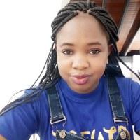 CAROLINE NDUNDA