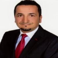 Tevfik YILMAZ (MTHM)