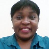 Sarah Balugambire