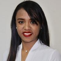 Janice Andretseheno