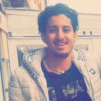 Mohamed Zakri