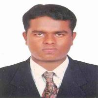 Midhun Mohan