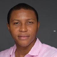 Peter Abutu