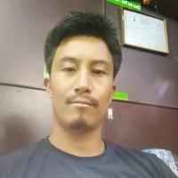 Ram Pun