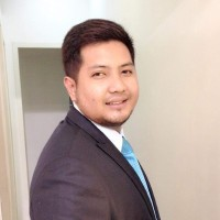 Jayson Baldazano