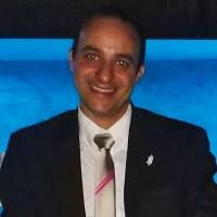 Fabio Laudadio