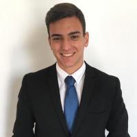 Tiago Maneta